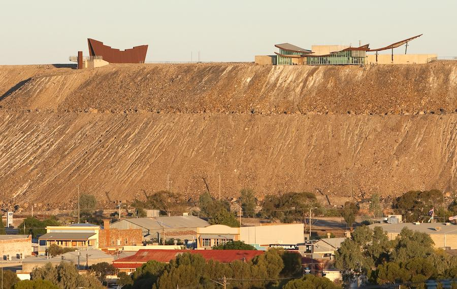 Broken Hill image