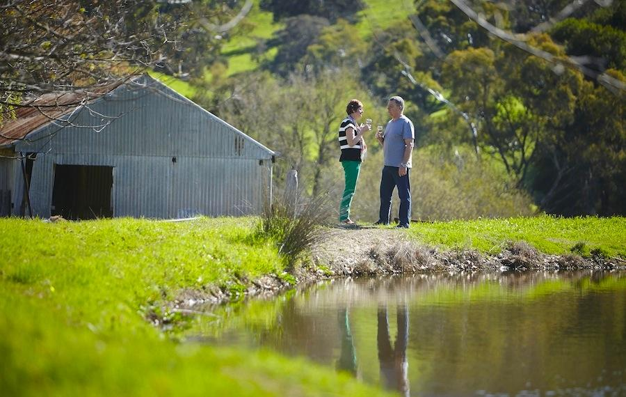 Southern Flinders Produce Trail image